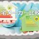 三井ホームが三井不動産の子会社に!