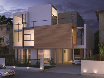 3階建注文住宅のおすすめ【ハウスメーカー5選】特徴と価格相場