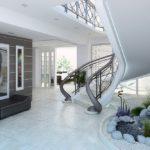 外観・内観のデザインでハウスメーカーを選ぶ際の注意事項と秘訣