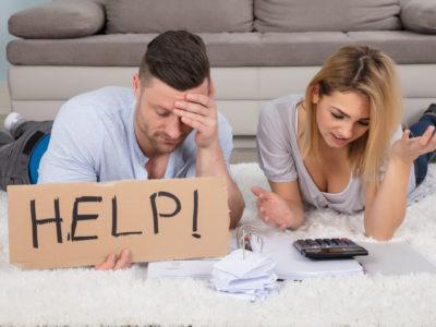 ハウスメーカーに【予算を伝えていたのにプランと見積かけ離れ過ぎ】注文住宅の失敗例と対策