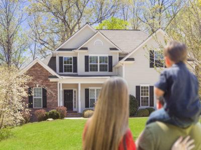 家を建てるべきは消費税UP前?オリンピック後?検証してみました。