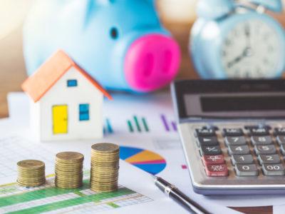 注文住宅の自己資金(頭金)の相場 | 頭金以外の必要額とは?