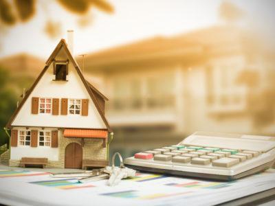 注文住宅で新築する時の補助金・減税・優遇制度を全解説