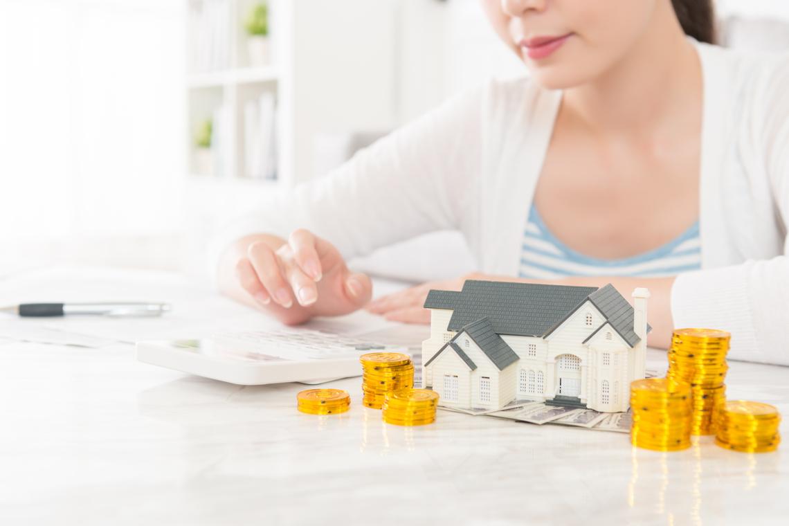 住宅ローンと予算の決め方U-hmノウハウ
