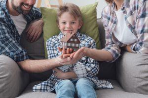 予算と住宅ローン決定の秘訣u-hmノウハウ